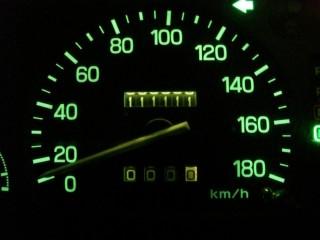 車キリ番.JPG