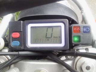 バイクキリ番.jpg
